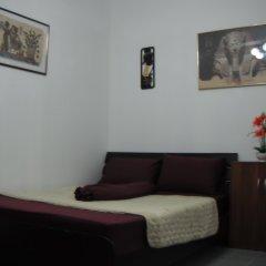 Отель Joe Palace комната для гостей