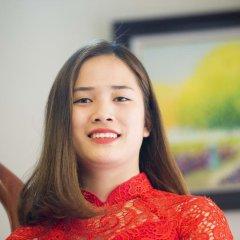 Hanoi Airport Hostel детские мероприятия