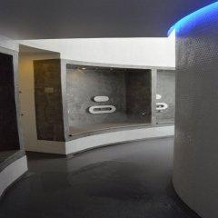 Отель Granada Five Senses Rooms & Suites бассейн фото 3