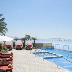 Отель Mandarin Oriental, Macau бассейн фото 3