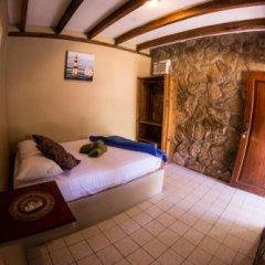 Отель Paradise by Dharma комната для гостей фото 5