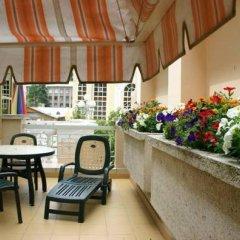 Гостиница Корона фото 4