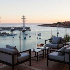 Port Adriano Marina Golf & Spa Hotel фото 4