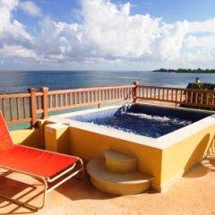 Отель Jewel Dunn's River Adult Beach Resort & Spa, All-Inclusive Ямайка, Очо-Риос - отзывы, цены и фото номеров - забронировать отель Jewel Dunn's River Adult Beach Resort & Spa, All-Inclusive онлайн