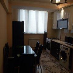 Отель Guest-house Relax Lux - Apartment Армения, Ереван - отзывы, цены и фото номеров - забронировать отель Guest-house Relax Lux - Apartment онлайн в номере фото 2