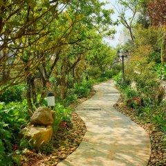 Отель Silk Path Grand Resort & Spa Sapa фото 4