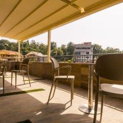 Отель Pandora Residence Албания, Тирана - отзывы, цены и фото номеров - забронировать отель Pandora Residence онлайн гостиничный бар