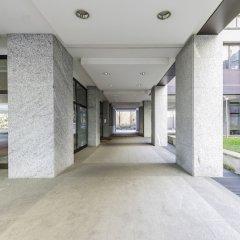 Отель Milan Retreats - Montegrappa Италия, Милан - отзывы, цены и фото номеров - забронировать отель Milan Retreats - Montegrappa онлайн парковка