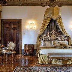 Отель Ai Cavalieri di Venezia Италия, Венеция - 1 отзыв об отеле, цены и фото номеров - забронировать отель Ai Cavalieri di Venezia онлайн развлечения