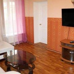 Апартаменты в Одессе Одесса комната для гостей фото 2