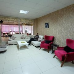 Izmit Star House Турция, Дербент - отзывы, цены и фото номеров - забронировать отель Izmit Star House онлайн спа
