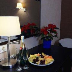 ОК Одесса Отель в номере