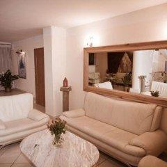 Отель Villa Toscania Польша, Познань - отзывы, цены и фото номеров - забронировать отель Villa Toscania онлайн комната для гостей фото 3