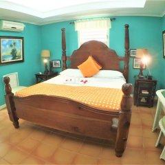 Отель Dreamin, Silver Sands 2BR комната для гостей фото 3