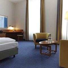 arcona Hotel Baltic комната для гостей фото 2