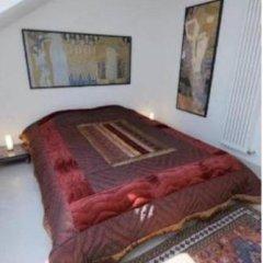 Отель Pvh Charming Flats Horejsi Nabrezi Прага комната для гостей фото 2