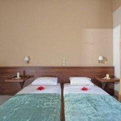 Meropi Hotel & Apartments комната для гостей фото 6