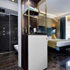 Отель Merulana 13 - Exclusive Rooms удобства в номере