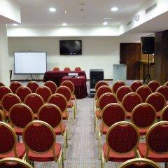 Отель Skyna Hotel Luanda Ангола, Луанда - отзывы, цены и фото номеров - забронировать отель Skyna Hotel Luanda онлайн помещение для мероприятий