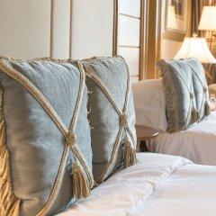Отель Emirates Palace Abu Dhabi комната для гостей фото 5