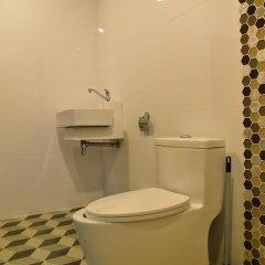 Отель Archery Lanta House Ланта ванная фото 2