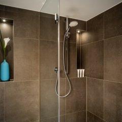 Отель Le Méridien München ванная