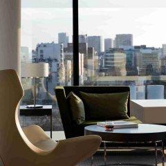 Отель Pullman Paris Centre-Bercy Франция, Париж - 2 отзыва об отеле, цены и фото номеров - забронировать отель Pullman Paris Centre-Bercy онлайн интерьер отеля фото 3