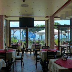 Petrov Family Hotel гостиничный бар