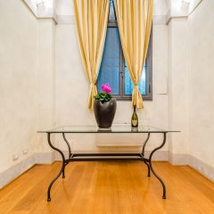 Отель Secret Rhome Suite Lab Италия, Рим - отзывы, цены и фото номеров - забронировать отель Secret Rhome Suite Lab онлайн удобства в номере фото 2