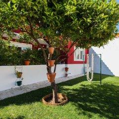 Отель Algés Village Casa 4 by Lisbon Coast детские мероприятия фото 2