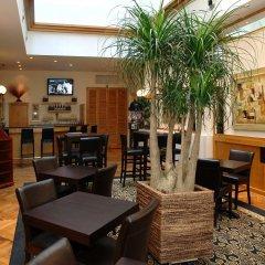 Отель Progress Hotel Бельгия, Брюссель - 2 отзыва об отеле, цены и фото номеров - забронировать отель Progress Hotel онлайн гостиничный бар