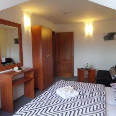 Отель Pension Paldus Чехия, Прага - отзывы, цены и фото номеров - забронировать отель Pension Paldus онлайн комната для гостей фото 5