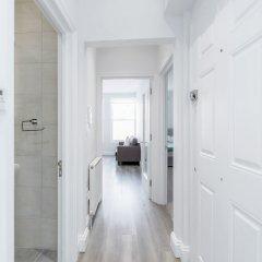 Отель 2-bedroom Portobello/Notting Hill apartment Великобритания, Лондон - отзывы, цены и фото номеров - забронировать отель 2-bedroom Portobello/Notting Hill apartment онлайн интерьер отеля