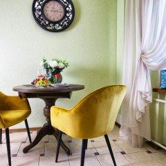 Гостиница Allurapart Подол Украина, Киев - отзывы, цены и фото номеров - забронировать гостиницу Allurapart Подол онлайн фото 3