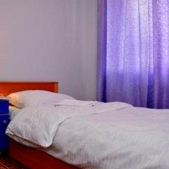 Гостиница Хостел Обнинск в Обнинске отзывы, цены и фото номеров - забронировать гостиницу Хостел Обнинск онлайн комната для гостей фото 4