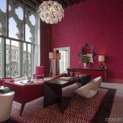 Отель Sina Centurion Palace Венеция интерьер отеля