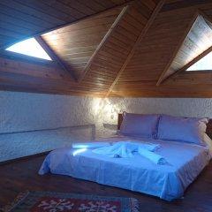 Sirince Klaseas Hotel & Restaurant Торбали комната для гостей фото 5