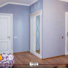 Отель Gachresh Forest Resort Азербайджан, Куба - отзывы, цены и фото номеров - забронировать отель Gachresh Forest Resort онлайн комната для гостей фото 3