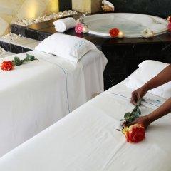 Отель Luxury Bahia Principe Runaway Bay All Inclusive, Adults Only спа