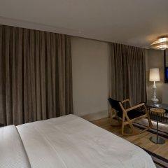 Witt Istanbul Hotel комната для гостей фото 5
