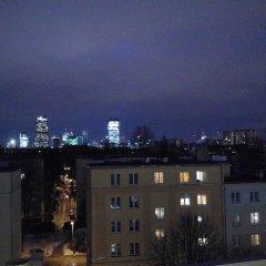 Отель NAMIco apart Sokolowska 11 Польша, Варшава - отзывы, цены и фото номеров - забронировать отель NAMIco apart Sokolowska 11 онлайн фото 3