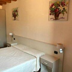 Отель Residence Eremitani Италия, Падуя - отзывы, цены и фото номеров - забронировать отель Residence Eremitani онлайн сейф в номере