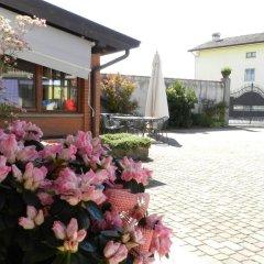 Отель Agriturismo Tonutti Италия, Таваньякко - отзывы, цены и фото номеров - забронировать отель Agriturismo Tonutti онлайн фото 2