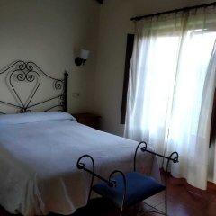 Отель Apartamentos Rurales La Regatina Кудильеро фото 19