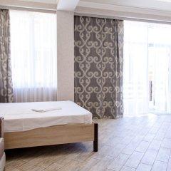Апарт-Отель Home Mandarin комната для гостей