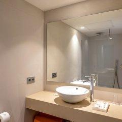 Отель VIVA Eden Lago ванная фото 2