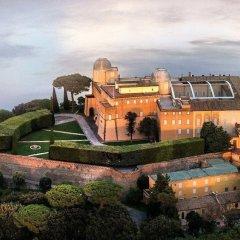 Отель SHG Hotel Antonella Италия, Помеция - 1 отзыв об отеле, цены и фото номеров - забронировать отель SHG Hotel Antonella онлайн фото 3