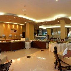 Отель Royal Золотые пески питание фото 2