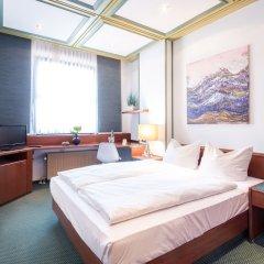 Best Living Hotel Arotel комната для гостей фото 5