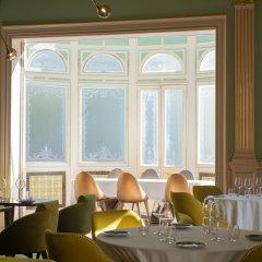 Отель Vila Foz Hotel & SPA Португалия, Порту - отзывы, цены и фото номеров - забронировать отель Vila Foz Hotel & SPA онлайн питание